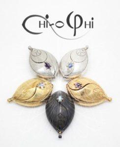 chio-phi