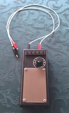 microradio2