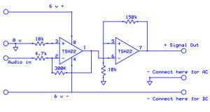 frex-pfa-schematic