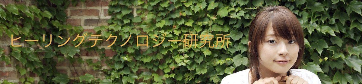 Mind-Craft (マインド・クラフト)